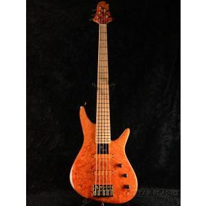 Sugi NB5M BM-EX/ASH/CITRIN FADE《ベース》|guitarplanet