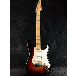 Suhr Classic Pro -3 Tone Burst-《エレキギター》『ポイント5倍中!』【クーポン配布中!】|guitarplanet
