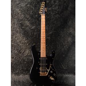 Suhr Mateus Asato Signature Classic S《エレキギター》|guitarplanet