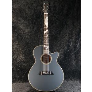Takamine Limited Series LTD2019 ~Moon~【2019年限定生産】《アコギ》 guitarplanet