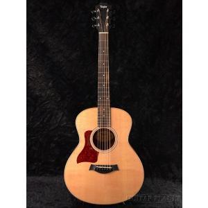 Taylor GS MINI Lefty 《アコギ》|guitarplanet