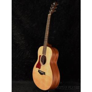 Taylor GS MINI Lefty 《アコギ》|guitarplanet|02