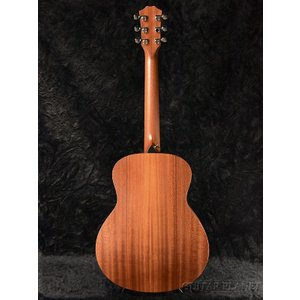 Taylor GS MINI Lefty 《アコギ》|guitarplanet|03