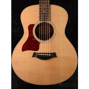 Taylor GS MINI Lefty 《アコギ》|guitarplanet|04