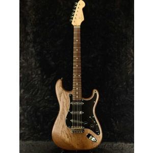 Tokai AST138 OIL/WAL《エレキギター》|guitarplanet