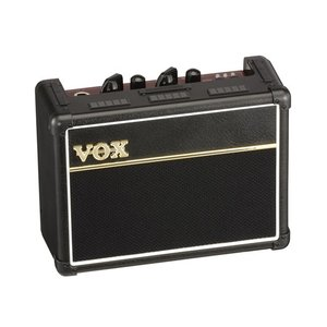 【2W】 VOX AC2 RhythmVOX RV 《アンプ》|guitarplanet