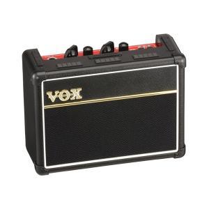 【2W】 VOX AC2 RhythmVOX Bass 《アンプ》『ポイント5倍中!』【クーポン配布中!】|guitarplanet