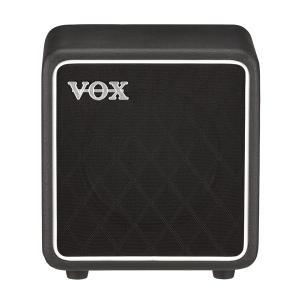 VOX BC108 スピーカーキャビネット 《アンプ》『ポイント5倍中!』【クーポン配布中!】|guitarplanet