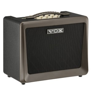 VOX VX50AG 50W 《アンプ》『ポイント5倍中!』【クーポン配布中!】|guitarplanet