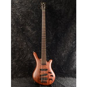 【Made in Germany】Warwick Thumb Bass 4st -Natural- 1996年製【中古】《ベース》 guitarplanet