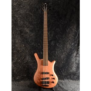 【4.64kg】Warwick Thumb Bass Bolt-on -Natural- 2013年製【中古】《ベース》 guitarplanet