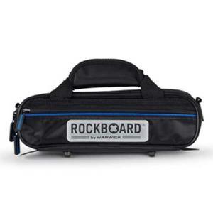 Warwick RockBoard Effects Pedal Bags No.12 guitarplanet