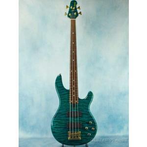 YAMAHA BB-G4A -AQM- 1996年製【中古】《ベース》 guitarplanet