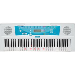 YAMAHA EZ-J220 PORTARTONE 61鍵盤 キーボード   ヤマハ純正スタンド(L-2L)付  guitarplanet