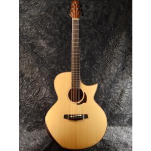 【美品!!】Yokoyama Guitars SJF-AR ~Sitka spruce × Rosewood~ 【御委託中古品】《アコギ》|guitarplanet