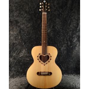 Zemaitis CAM-LTD《アコギ》|guitarplanet