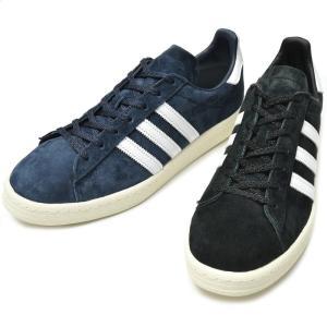 adidas(アディダス)CAMPUS 80s キャンパス80s FX5438/FX5440 15211000173|guji