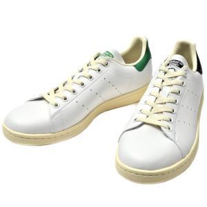 adidas(アディダス)STAN SMITHスタンスミス FY1794 15211001173|guji