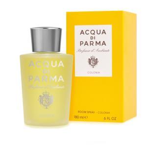 ACQUA DI PARMA(アクア ディ パルマ)ルームスプレー COLONIA 180ml 19015016143|guji