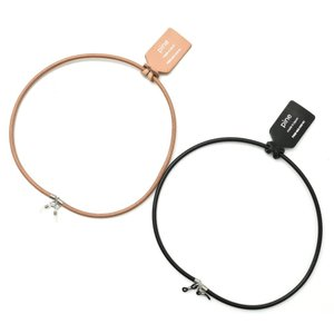 PINE(パイン)レザーグラスコード MG1005-01 19091401139|guji