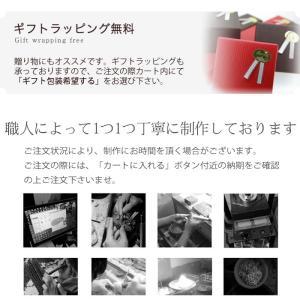 ネックレス レディース/贅沢11粒 リング ネックレス/プラチナ仕上げ/シルバー925 プレゼント アクセサリー|gulamu-jewelry|11
