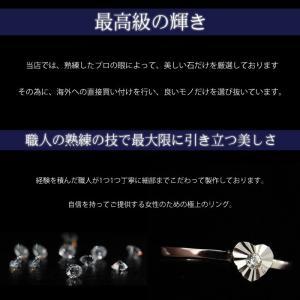 【予約】サイズフリー/0.025カラット ハー...の詳細画像3