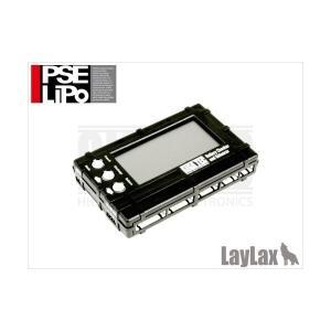 LayLax(ライラクス)/133076/PSEリポバッテリ...