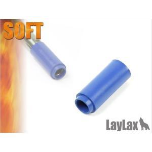 LayLax(ライラクス)/179178/プロメテウス ストレートチャンバーパッキン(ソフト)