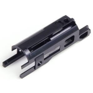LayLax(ライラクス)/LA175200/M1911A1 コルトガバメント フェザーウェイトピストン|gun-yumekukan