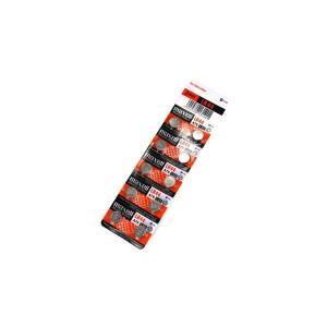 【送料全国一律270円】イーグル(EAGLE)/MAX-LR44/(S10)マクセル・LR44アルカリボタン電池(10個セット)|gun-yumekukan