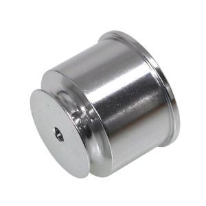 【送料全国一律270円】EAGLE(イーグル)/MINI4-MF01P3-25/25.5mmマウンティングホイル:MINI4-MF01用|gun-yumekukan