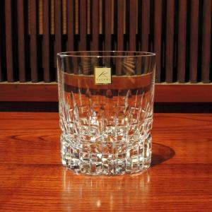 KAGAMI ロックグラス T429-642|gunkin-netshop
