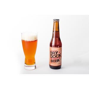 ドライドックビール