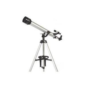 ST-700 ミザール 天体地上望遠鏡|gunsa1