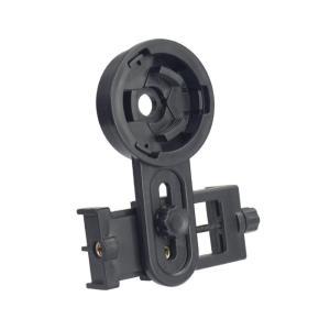 MIZAR(ミザールテック) 接眼レンズ対応 SF-40 スマホホルダー|gunsa1