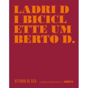Blu-ray(ブルーレイ) ヴィットーリオ・デ・シーカ Blu-ray ツインパック IVBD-1138|gunsa1