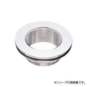 トイレなどのタンク取付用の金具です。 生産国:中国 素材・材質:黄銅 仕様:パッキン(NBR)付