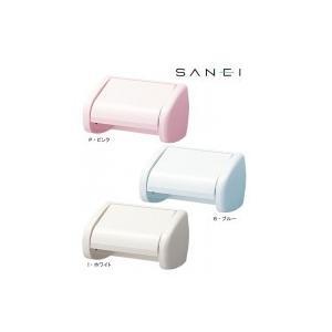 ワンタッチでロールペーパーが交換できるペーパーホルダー。 製造国:日本 素材・材質:ABS樹脂 商品...