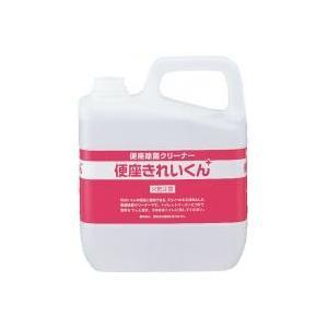 洋式トイレの便座に使用できる、エタノールを主成分とした便座除菌クリーナーです。トイレットペーパーにつ...