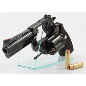 コルト アナコンダ 6mmBB エックスカートリッジシリーズ 4インチ 44 レミントンマグナム リ...