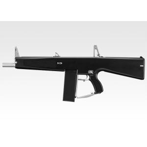 【送料無料】 [新品] AA-12 東京マルイ 電動ショットガン (本体) [バッテリー、充電器別売] [18歳以上]|gunshop