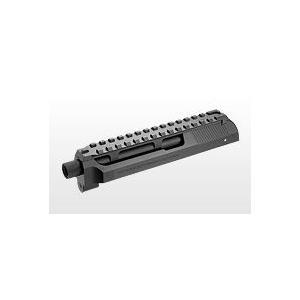 在庫あり [新品] 電動M93R用スライド一体型マウントレイル 東京マルイ [送料別]|gunshop