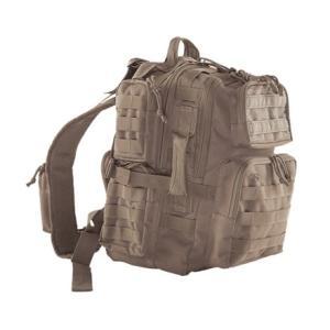 在庫あり [新品] Tru-Spec バックパック コヨーテ アトランコ Gunny Approved Tour Of Duty Lite Backpacks 4812 Japan正規品 [送料別]|gunshop|02