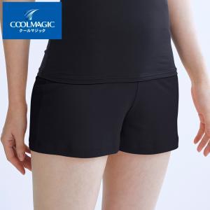 >ボトム(夏向け) 涼しげなスカートやワイドパンツでも、肌側は汗でべっとり、なんて経験ありませんか?...