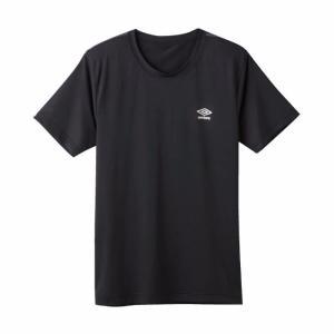 GUNZE(グンゼ)/umbro(アンブロ)/Tシャツ(丸首)(紳士)/UBS213A gunze