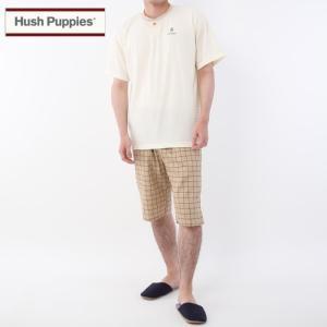セール 特価 GUNZE(グンゼ)パジャマ/紳士半袖半パンツ/HP3038 gunze