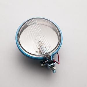 24V35W バックランプ タイヤ灯|guranpuri-kyoto