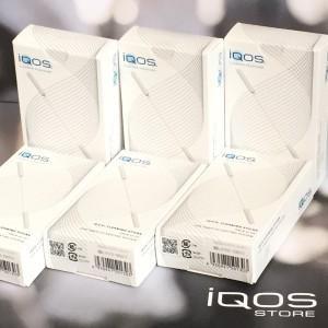 アイコス クリーニングスティック 綿棒 iQOS CLEANING STICKS (PACK of 30)×6 新品・正規品 15時までに入金で即日発送 gurobaru