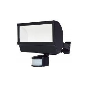 ELPA LEDセンサーライト ESL-W2001AC【ネコポス不可】【A】【キャンセル・返品不可】|guruguru-cosme