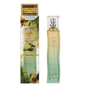 アクアシャボン スパコレクション レモングラス スパの香り EDT SP (女性用香水) 80ml【ネコポス不可】|guruguru-cosme